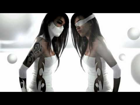 "Industrial / Techno-Dark / Synthpop / E.B.M. / Cyber / Gothic - ☢☣""Ѡi†cђ"" Playlist is THIS?! ☣☢"