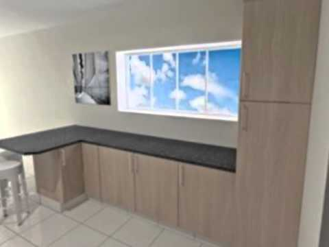 3.0 Bedroom Townhouse For Sale in Seaward Estate, Ballito, South Africa for ZAR R 1 699 000