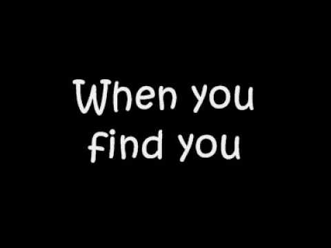David Cook - Come Back To Me (Full Song & Lyrics)