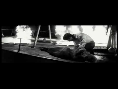 Elke Sommer - Douce Violence