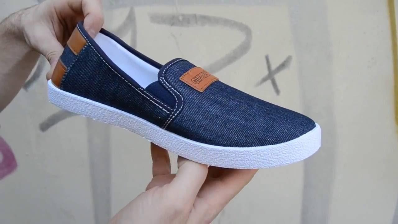 Тайный обувь под брюки 7 8 часть легенды создании