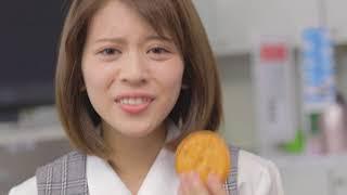 JAバンク宮崎イメージCM第4弾「コンビニATM」編です! JAバンクのキャ...