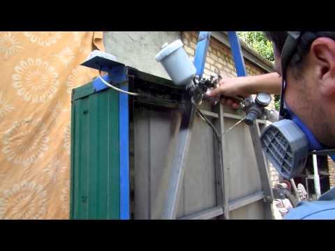 Аренда фасадных подъемников - строительные люльки в аренду