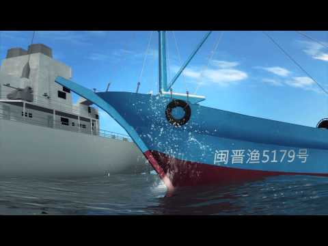 Japan seeks compensation from captain of Chinese vessel in 2010 ship collisions