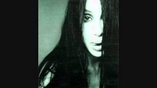 Cher - Believe (Acapella)