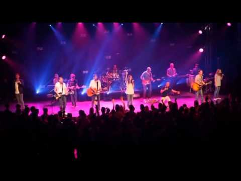 ICF Worship - Have Your Way