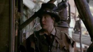 Video Calamity Jane - Deadwood Moments download MP3, 3GP, MP4, WEBM, AVI, FLV Agustus 2017