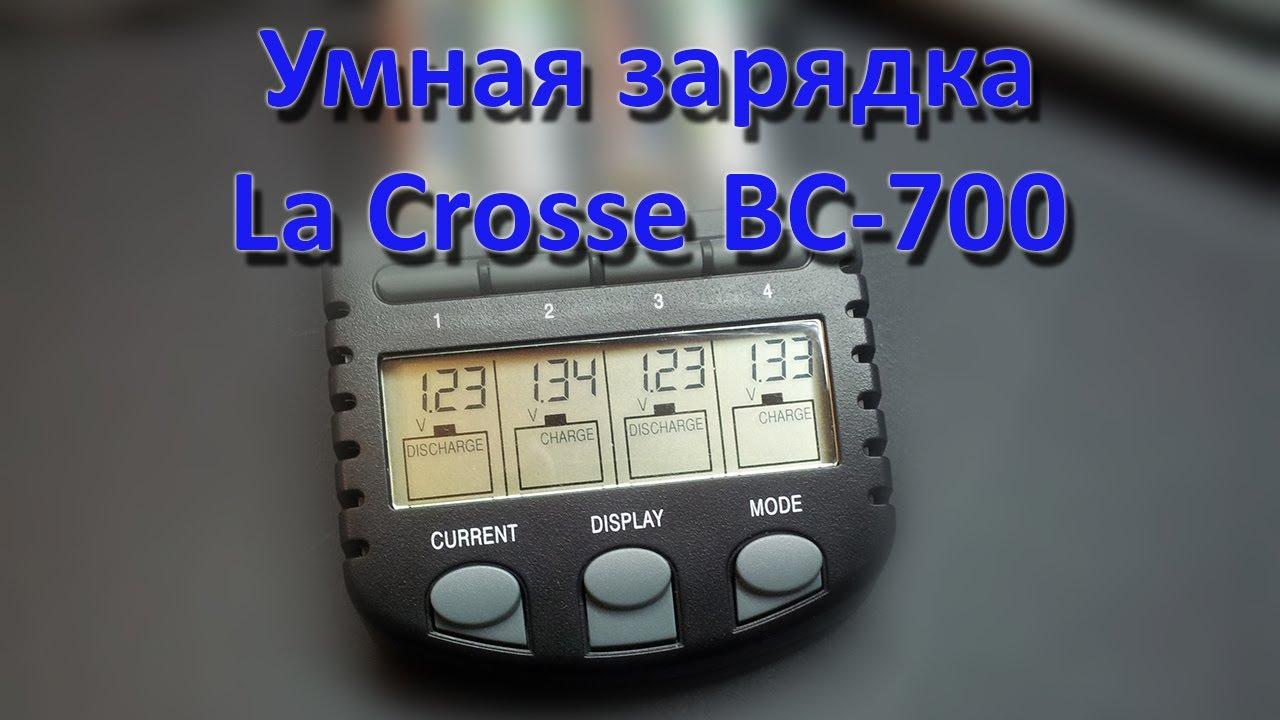 инструкция пользователя techno line 700