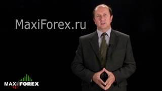 Урок форекс 5. Какие Графики есть на Форекс? Форекс Начинающим.