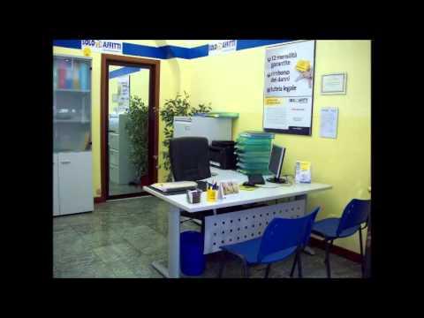 Agenzia Solo Affitti Torino 8
