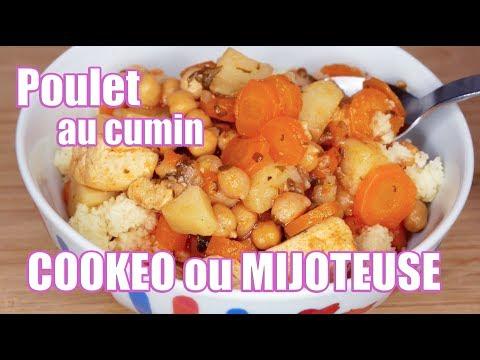 mijoté-de-poulet-au-cumin-au-cookeo-ou-mijoteuse
