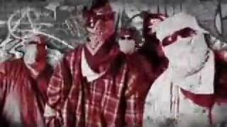 psychopathic rydas - duk da fuk down