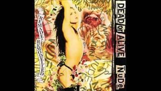 Dead or Alive - I Don