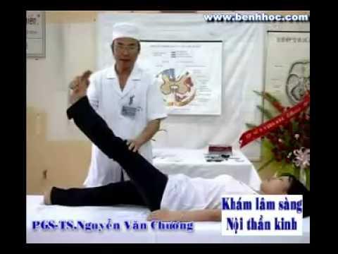 Tham kham hoi chung that lung hong - PGS.TS Nguyen Van Chuong.mp4