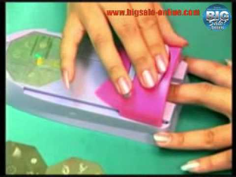 Diy Nailart Tutorial Nail Stamping Pattern Machine Youtube