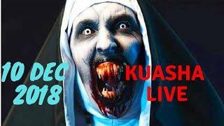Download - kuasha 2018 video, DidClip me