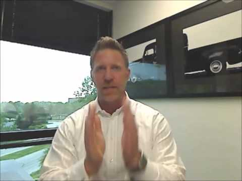How to Become a Mortgage Loan Originator - Your New Mortgage Career