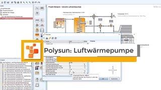 polysun 5.5
