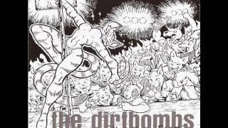 The Dirtbombs - Horndog Fest (Full Album)