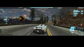 Koenigsegg Regera vs Agera R   NFS World