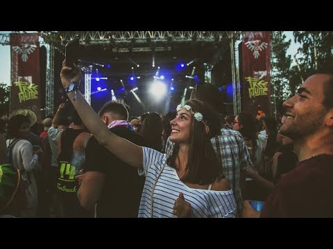 FREEMUSIC FESTIVAL 2017, Aftermovie