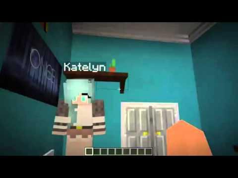 Zane's Sassy Voice|Minecraft Fanfictions