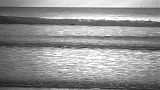 Brem sur Mer Plage de Vendée