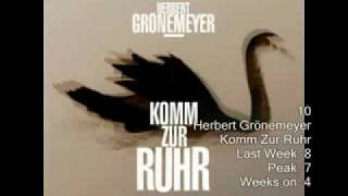 German Top 20 Single Charts 8 12.02.10