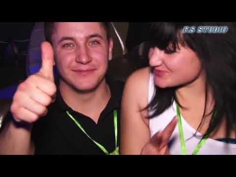 Robert Tamazyan  2019 DJ BOC  Mix