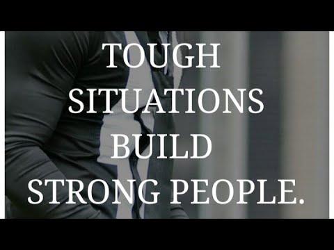 चाणक्य-नीति-:-ऐसा-करोगे-तो-सबकुछ-आसान-हैं।-motivational-story-|-chanakya-qoutes-for-success|-#ram