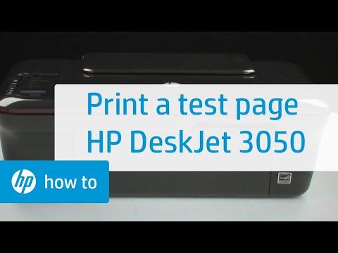 Deskjet 3050 J610 Series скачать драйвер Windows 7 - фото 5