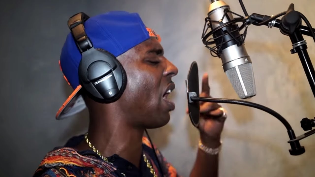 Download Young Dolph freestyle