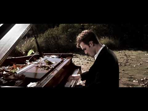 Requiem For A Dream (Piano Cover)