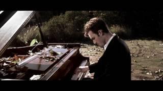 Requiem For A Dream Piano Cover