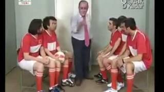 algeria vs egypt 2009