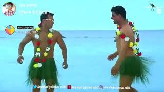 Fuge ghya fuge ...ft Salman Khan,Akshay Kumar