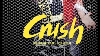 Entertainment News - Album dan single terbaru 2NE1 merajai chart music Top 10 Video
