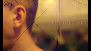 Смотреть клип Смоки Мо - Антон