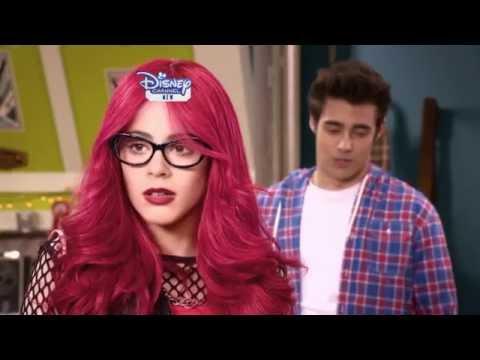 Violetta 3 - Noi episoade de lunea viitoare la Disney Channel