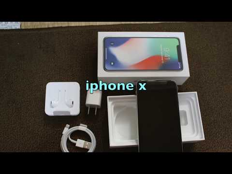 Youtube Jual Iphone X Second 9db4e1ce3f