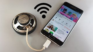 Download New Free internet 100%  - Ideas Free internet at home 2019 Mp3 and Videos