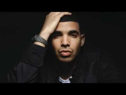 Drake - Fall For Your Type-