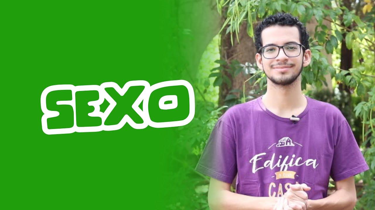 SEXO E EQUILÍBRIO - THIAGO TOLEDO