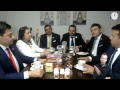 DIAMANTES GANO EXCEL COLOMBIA - REGIONALES 2018