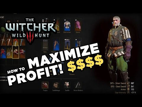where-to-sell-your-stuff---the-witcher-3:-wild-hunt