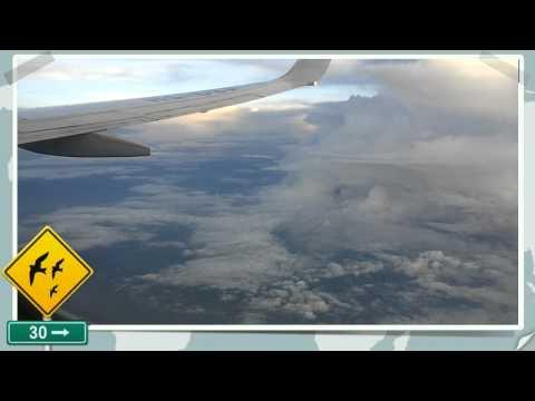นกแอร์ กรุงเทพฯ - อุดรฯ