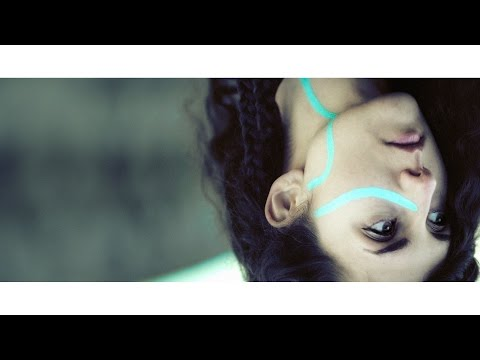 Behind Us - URSINA (Official Video)