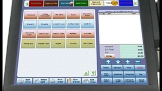 Best Pos For Small Restaurant