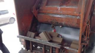 видео Утилизация огнетушителей: акт на списание огнетушителей