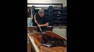 Fudge Kitchen Windsor - Fudge Flair